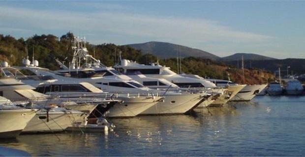 Η υπερφορολόγηση διώχνει τα σκάφη σε Τουρκία – Κροατία - e-Nautilia.gr   Το Ελληνικό Portal για την Ναυτιλία. Τελευταία νέα, άρθρα, Οπτικοακουστικό Υλικό