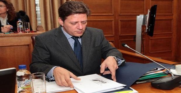 «Ευκαιρία για προσέλκυση επενδύσεων η πώληση του ΟΛΠ» - e-Nautilia.gr | Το Ελληνικό Portal για την Ναυτιλία. Τελευταία νέα, άρθρα, Οπτικοακουστικό Υλικό