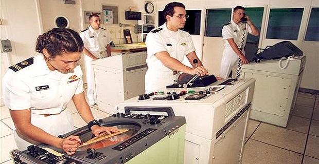 Βαρβιτσιώτης:«Μέλημά μου είναι ο εκσυγχρονισμός της ναυτικής εκπαίδευσης» - e-Nautilia.gr | Το Ελληνικό Portal για την Ναυτιλία. Τελευταία νέα, άρθρα, Οπτικοακουστικό Υλικό