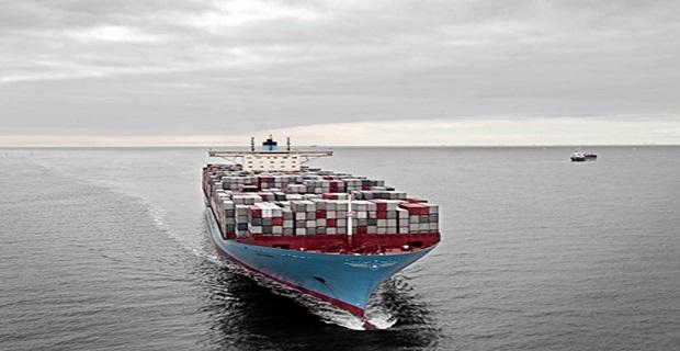 Αμερικάνικο «ναι» στις συνενώσεις ναυτιλιακών δυνάμεων - e-Nautilia.gr | Το Ελληνικό Portal για την Ναυτιλία. Τελευταία νέα, άρθρα, Οπτικοακουστικό Υλικό