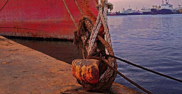 Δεμένα τα πλοία στα λιμάνια στις 27 Μαρτίου - e-Nautilia.gr | Το Ελληνικό Portal για την Ναυτιλία. Τελευταία νέα, άρθρα, Οπτικοακουστικό Υλικό
