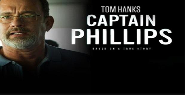 """Captain Philips"": Έφτασε στην πηγή αλλά δεν ήπιε νερό - e-Nautilia.gr | Το Ελληνικό Portal για την Ναυτιλία. Τελευταία νέα, άρθρα, Οπτικοακουστικό Υλικό"