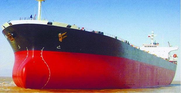 Η «COSCO» παρήγγειλε 8 πλοία αξίας 312 εκατ. δολ. - e-Nautilia.gr | Το Ελληνικό Portal για την Ναυτιλία. Τελευταία νέα, άρθρα, Οπτικοακουστικό Υλικό