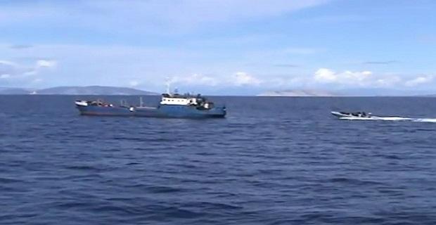 Προφυλακιστέα τα μέλη του πληρώματος του φορτηγού πλοίου «DIALA» - e-Nautilia.gr | Το Ελληνικό Portal για την Ναυτιλία. Τελευταία νέα, άρθρα, Οπτικοακουστικό Υλικό