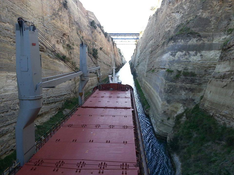 Kάποιες πορείες είναι για τους πραγματικούς ναυτικούς!!! - e-Nautilia.gr | Το Ελληνικό Portal για την Ναυτιλία. Τελευταία νέα, άρθρα, Οπτικοακουστικό Υλικό