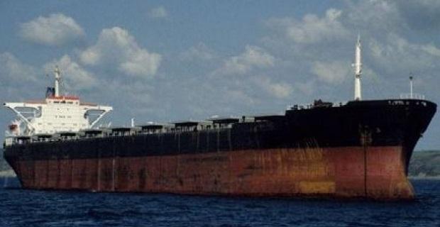 Εισροή υδάτων σε φορτηγό πλοίο στην Καλαμάτα - e-Nautilia.gr | Το Ελληνικό Portal για την Ναυτιλία. Τελευταία νέα, άρθρα, Οπτικοακουστικό Υλικό