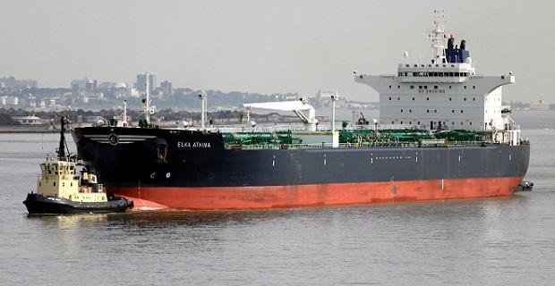 Eλληνικό πλοίο έλαβε μήνυμα για αντικείμενα από το χαμένο Boeing - e-Nautilia.gr | Το Ελληνικό Portal για την Ναυτιλία. Τελευταία νέα, άρθρα, Οπτικοακουστικό Υλικό