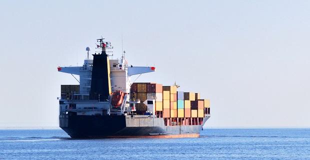Φορτηγό πλοίο βύθισε αλιευτικό και εξαφανίστηκε - e-Nautilia.gr | Το Ελληνικό Portal για την Ναυτιλία. Τελευταία νέα, άρθρα, Οπτικοακουστικό Υλικό