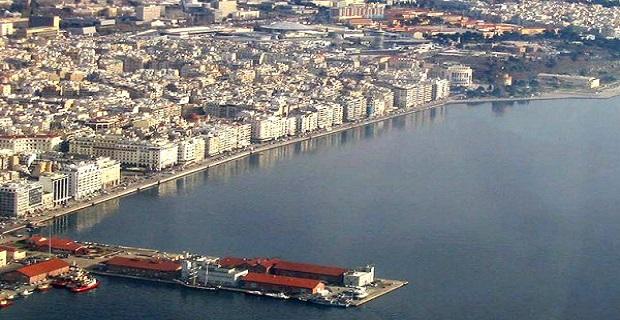Η Hellenic Seaways θα συνδέει Θεσσαλονίκη με Σμύρνη - e-Nautilia.gr | Το Ελληνικό Portal για την Ναυτιλία. Τελευταία νέα, άρθρα, Οπτικοακουστικό Υλικό