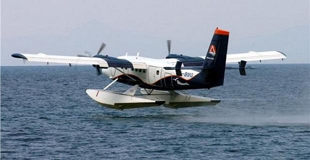Hellenic Seaplanes: Κοντά σε συμφωνία για 4 Dornier - e-Nautilia.gr | Το Ελληνικό Portal για την Ναυτιλία. Τελευταία νέα, άρθρα, Οπτικοακουστικό Υλικό