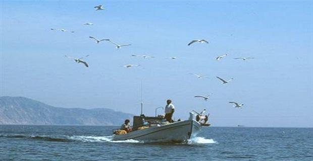Αντιδράσεις για την κατάργηση της ερασιτεχνικής άδειας αλιείας - e-Nautilia.gr | Το Ελληνικό Portal για την Ναυτιλία. Τελευταία νέα, άρθρα, Οπτικοακουστικό Υλικό