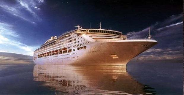 Κρουαζιέρα: Έργα υποδομής στο λιμάνι του Ναυπλίου - e-Nautilia.gr | Το Ελληνικό Portal για την Ναυτιλία. Τελευταία νέα, άρθρα, Οπτικοακουστικό Υλικό