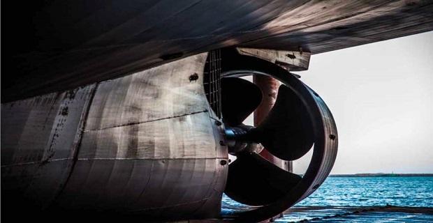 Lloyd's: Πετρέλαιο στα πλοία και το 2030 - e-Nautilia.gr | Το Ελληνικό Portal για την Ναυτιλία. Τελευταία νέα, άρθρα, Οπτικοακουστικό Υλικό
