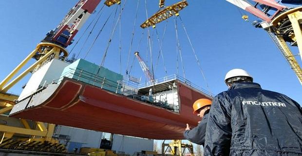 ΜΑΝ: Μεγάλη ζήτηση για κινητήρες κρουαζιερόπλοιων - e-Nautilia.gr | Το Ελληνικό Portal για την Ναυτιλία. Τελευταία νέα, άρθρα, Οπτικοακουστικό Υλικό