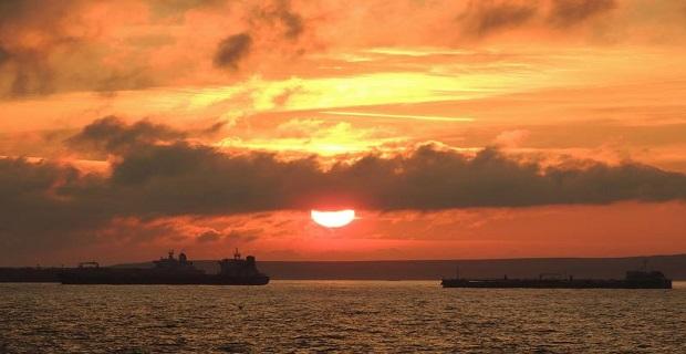 Μια θάλασσα άνεργοι… - e-Nautilia.gr | Το Ελληνικό Portal για την Ναυτιλία. Τελευταία νέα, άρθρα, Οπτικοακουστικό Υλικό