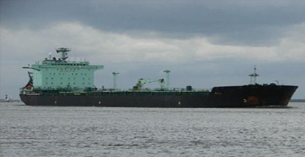 Μηχανική βλάβη φορτηγού πλοίου στη Μύρινα - e-Nautilia.gr | Το Ελληνικό Portal για την Ναυτιλία. Τελευταία νέα, άρθρα, Οπτικοακουστικό Υλικό