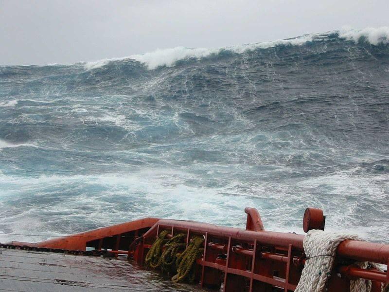 Δύσκολα τα πράγματα! - e-Nautilia.gr | Το Ελληνικό Portal για την Ναυτιλία. Τελευταία νέα, άρθρα, Οπτικοακουστικό Υλικό