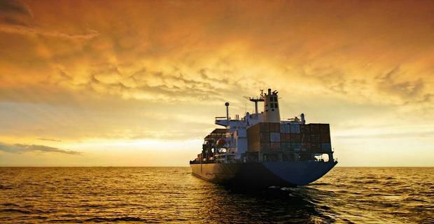 Διάλεξη με θέμα:«Κατευθύνσεις στην Έρευνα των Ναυτιλιακών Μεταφορών στην Ευρώπη» - e-Nautilia.gr | Το Ελληνικό Portal για την Ναυτιλία. Τελευταία νέα, άρθρα, Οπτικοακουστικό Υλικό