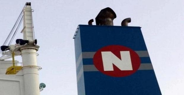 Η NAVIOS παρέλαβε άλλο ένα VLCC - e-Nautilia.gr | Το Ελληνικό Portal για την Ναυτιλία. Τελευταία νέα, άρθρα, Οπτικοακουστικό Υλικό