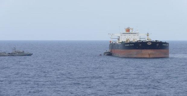 Διάσωση 300 παράνομων αλλοδαπών νοτιοδυτικά της Κρήτης - e-Nautilia.gr | Το Ελληνικό Portal για την Ναυτιλία. Τελευταία νέα, άρθρα, Οπτικοακουστικό Υλικό