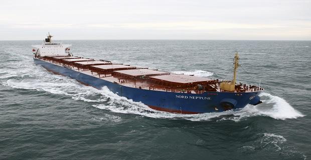 Τα Panamaxes οι χαμένοι του πρώτου τριμήνου του 2014 - e-Nautilia.gr | Το Ελληνικό Portal για την Ναυτιλία. Τελευταία νέα, άρθρα, Οπτικοακουστικό Υλικό