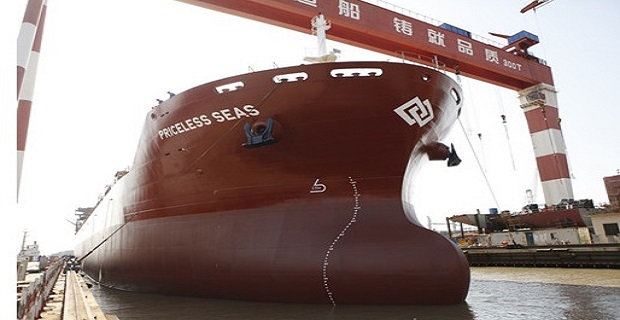 paragon_shipping_salparei_gia_nees_ependuseis_
