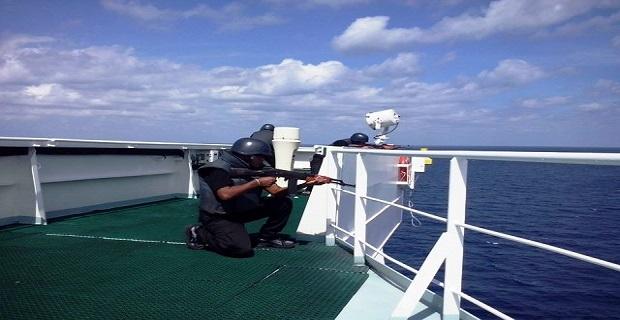 Δυο πειρατικά χτυπήματα αυτή την εβδομάδα - e-Nautilia.gr | Το Ελληνικό Portal για την Ναυτιλία. Τελευταία νέα, άρθρα, Οπτικοακουστικό Υλικό
