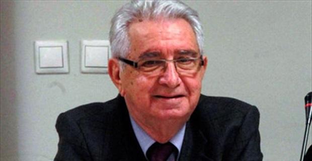 ΠΝΟ:Επιστολή προς 6 ναυτιλιακές για την εξόφληση των δεδουλευμένων - e-Nautilia.gr | Το Ελληνικό Portal για την Ναυτιλία. Τελευταία νέα, άρθρα, Οπτικοακουστικό Υλικό