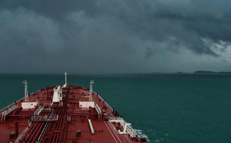 H θάλασσα είναι η ζωή μας…. - e-Nautilia.gr | Το Ελληνικό Portal για την Ναυτιλία. Τελευταία νέα, άρθρα, Οπτικοακουστικό Υλικό