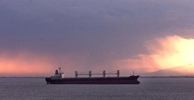Σύλληψη παράνομων ναυτικών σε φορτηγό πλοίο - e-Nautilia.gr | Το Ελληνικό Portal για την Ναυτιλία. Τελευταία νέα, άρθρα, Οπτικοακουστικό Υλικό