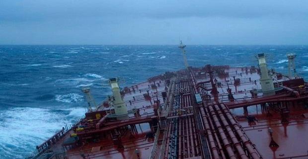 Μήπως τελικά έχουμε ξεχάσει το ρίσκο του επαγγέλματος του ναυτικού; - e-Nautilia.gr | Το Ελληνικό Portal για την Ναυτιλία. Τελευταία νέα, άρθρα, Οπτικοακουστικό Υλικό