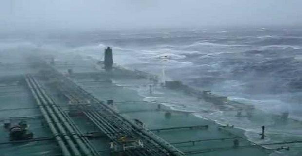 Διακοπή παραδόσεων καυσίμων πλοίων λόγω θυελλωδών ανέμων - e-Nautilia.gr | Το Ελληνικό Portal για την Ναυτιλία. Τελευταία νέα, άρθρα, Οπτικοακουστικό Υλικό