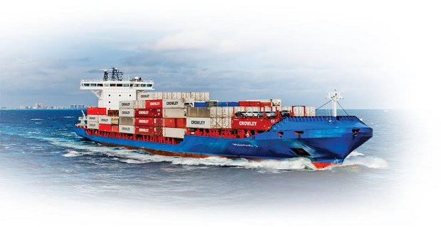 Σεμινάριο με θέμα «Συστήματα ψηφιακής επιτήρησης των πλοίων από το Γραφείο» - e-Nautilia.gr   Το Ελληνικό Portal για την Ναυτιλία. Τελευταία νέα, άρθρα, Οπτικοακουστικό Υλικό