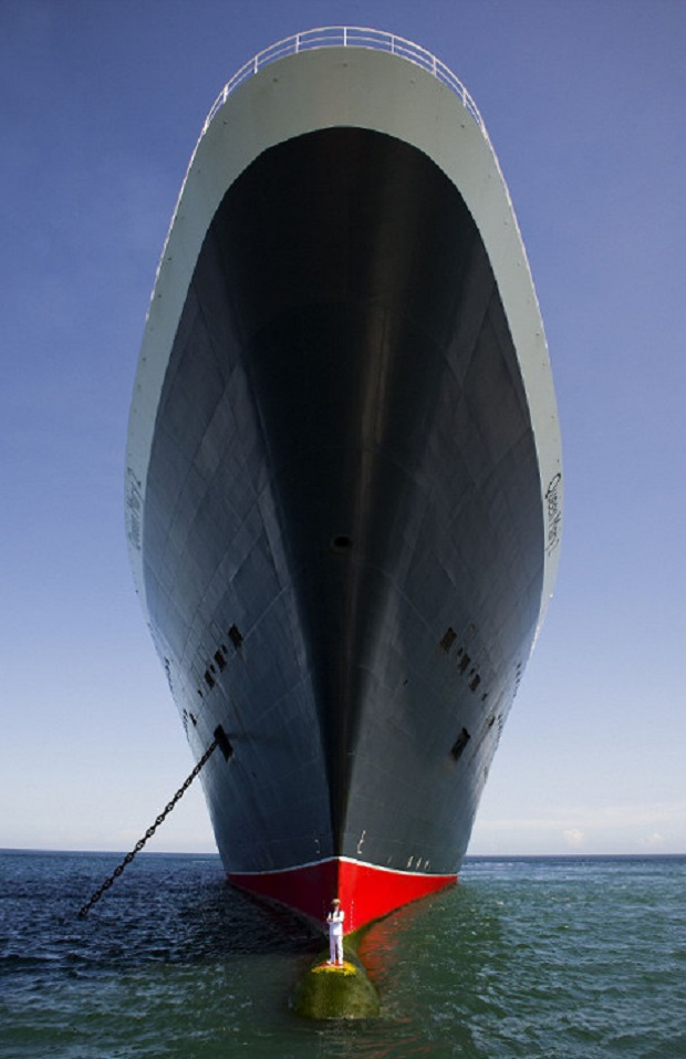 queen_mary_ii_to_megalutero_krouazieroploio__