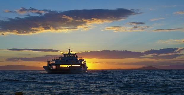 ΣΕΕΝ: Οι ακτοπλοϊκές εταιρείες να καθορίζουν τα μέλη πληρώματος - e-Nautilia.gr | Το Ελληνικό Portal για την Ναυτιλία. Τελευταία νέα, άρθρα, Οπτικοακουστικό Υλικό