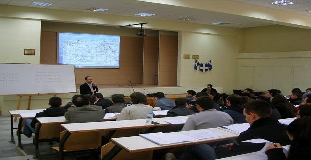 seminario_meteorologias_aen_makedonias_
