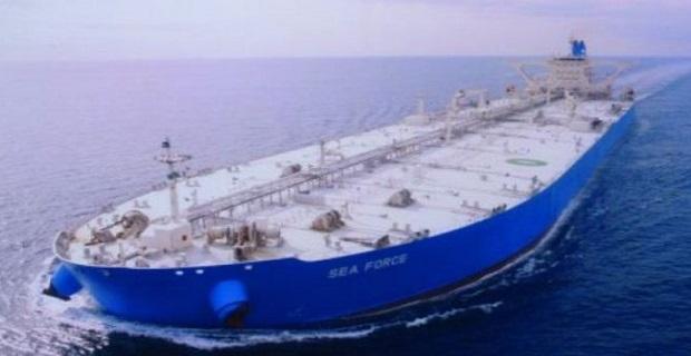 7 νέα πλοία για τη SFL συν μακροχρόνιες ναυλώσεις - e-Nautilia.gr | Το Ελληνικό Portal για την Ναυτιλία. Τελευταία νέα, άρθρα, Οπτικοακουστικό Υλικό