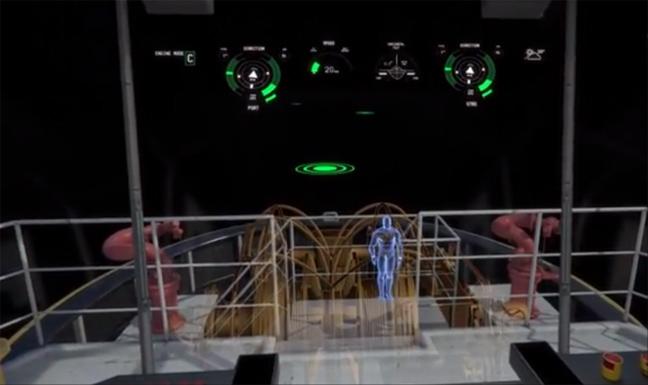 ship_bridge6