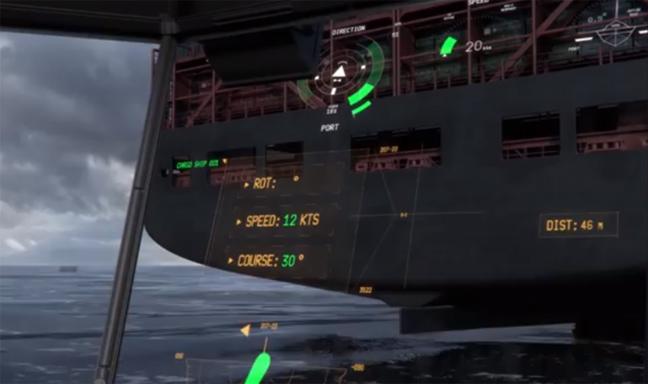 ship_bridge8