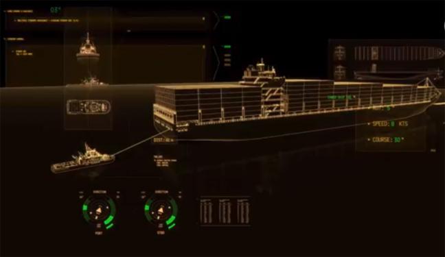 ship_bridge9