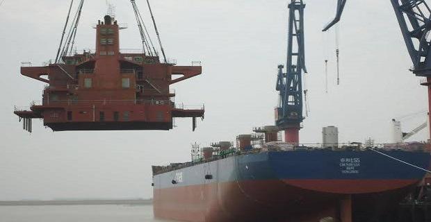 18 πλοία για τους εφοπλιστές σε μια εβδομάδα - e-Nautilia.gr | Το Ελληνικό Portal για την Ναυτιλία. Τελευταία νέα, άρθρα, Οπτικοακουστικό Υλικό