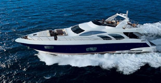 Ηλεκτρονικός έλεγχος για τα σκάφη αναψυχής - e-Nautilia.gr | Το Ελληνικό Portal για την Ναυτιλία. Τελευταία νέα, άρθρα, Οπτικοακουστικό Υλικό