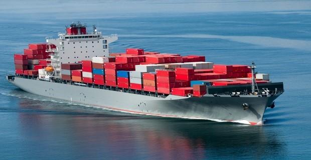 Δυσοίωνες οι προοπτικές για τα μικρά containership - e-Nautilia.gr | Το Ελληνικό Portal για την Ναυτιλία. Τελευταία νέα, άρθρα, Οπτικοακουστικό Υλικό