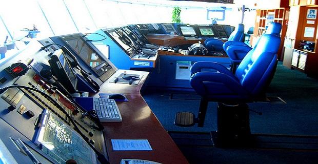 «450 σπουδαστές AEN ψάχνουν πλοίο για το δεύτερο εκπαιδευτικό ταξίδι» - e-Nautilia.gr | Το Ελληνικό Portal για την Ναυτιλία. Τελευταία νέα, άρθρα, Οπτικοακουστικό Υλικό