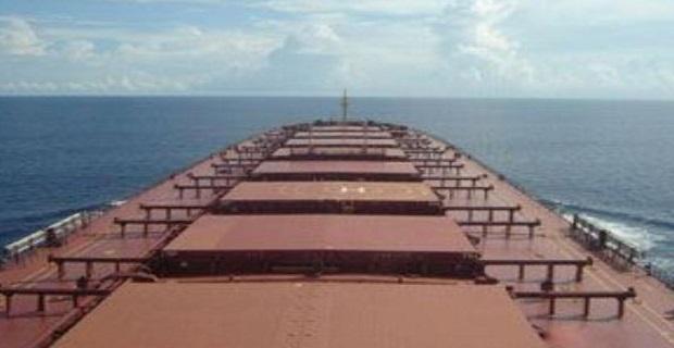 Άλλο ένα Post-Panamax για τη Star Bulk - e-Nautilia.gr   Το Ελληνικό Portal για την Ναυτιλία. Τελευταία νέα, άρθρα, Οπτικοακουστικό Υλικό