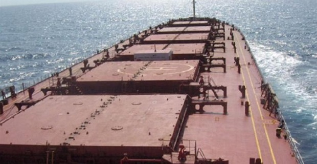 Σύλληψη Πλοιάρχου φορτηγού πλοίου για πλαστογραφία - e-Nautilia.gr | Το Ελληνικό Portal για την Ναυτιλία. Τελευταία νέα, άρθρα, Οπτικοακουστικό Υλικό