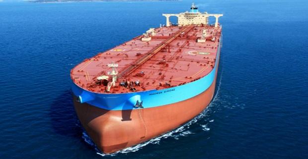 Έλληνας εφοπλιστής παρήγγειλε 3 υπερσύγχρονα νοτιοκορεάτικα δεξαμενόπλοια - e-Nautilia.gr | Το Ελληνικό Portal για την Ναυτιλία. Τελευταία νέα, άρθρα, Οπτικοακουστικό Υλικό