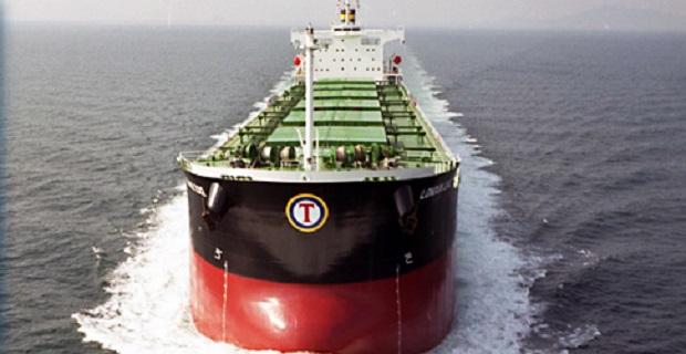 Στην Κίνα ο Τσάκος για νέα πλοία - e-Nautilia.gr | Το Ελληνικό Portal για την Ναυτιλία. Τελευταία νέα, άρθρα, Οπτικοακουστικό Υλικό