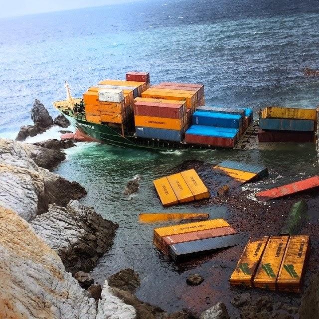 tourkiko_container_prosaraxe_sti_mukono__