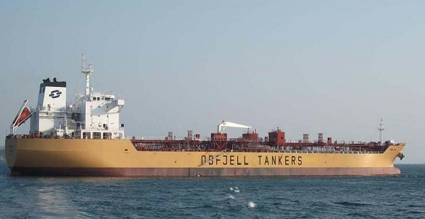 Βαριά τιμωρία σε πλοίο που πετούσε απόβλητα στη θάλασσα - e-Nautilia.gr   Το Ελληνικό Portal για την Ναυτιλία. Τελευταία νέα, άρθρα, Οπτικοακουστικό Υλικό